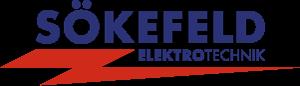 Sökefeld Elektrotechnik Logo